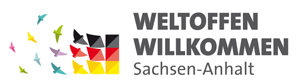 logo_weltoffen.png